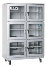Humidity Ovens